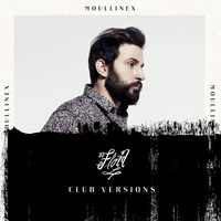 Moullinex - Flora Club Versions