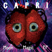 Capri - Moon Magic