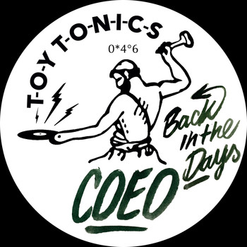 Coeo - Back in the Days