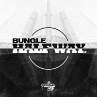 Bungle - Half Way