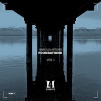 Various Artists - Foundations vol 1