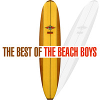 The Beach Boys - The Best Of
