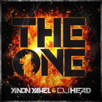 Yinon Yahel & DJ Head - The One