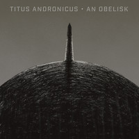 Titus Andronicus - Just Like Ringing a Bell / Troubleman Unlimited
