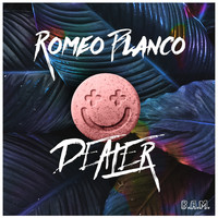 Romeo Blanco - Dealer