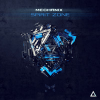 Mechanix - Spirit Zone