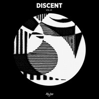 Various Artists - Discent , Vol.6