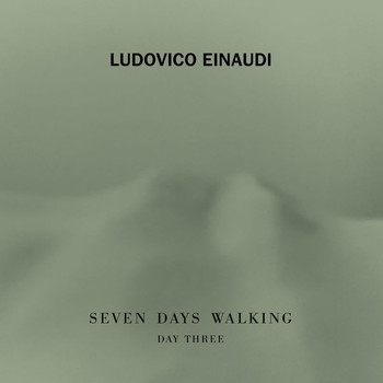 Ludovico Einaudi - Fox Tracks (Day 3)