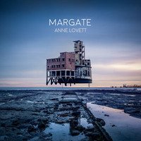 Anne Lovett - Margate