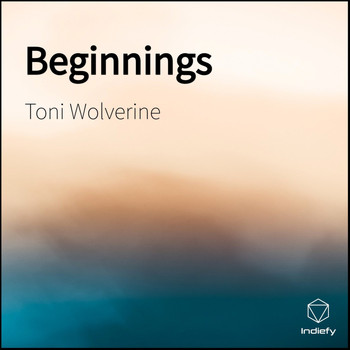 Toni Wolverine - Beginnings