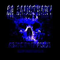 S.A. Sanctuary - Remastered in Place (Explicit)