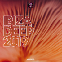 Various Artists - Ibiza Deep 2019 (Explicit)