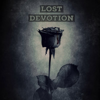 lone - Lost Devotion