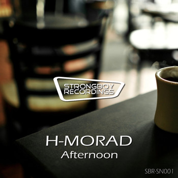 H-MORAD - Afternoon