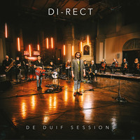 Di-rect - De Duif Sessions