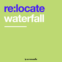 Re:Locate - Waterfall