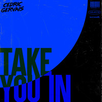 Cedric Gervais - Take You In