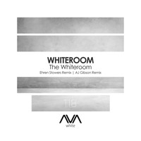 Whiteroom - The Whiteroom (The Remixes)