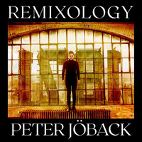 Peter Jöback - Remixology