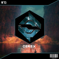 Cerex - Feeling Right (Extended Mix)
