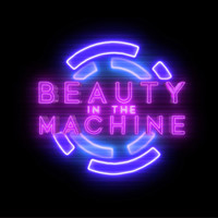 Beauty In The Machine - Morning After (Monikkr Remix)