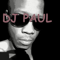 DJ Paul - Black Roots