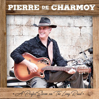 Pierre de Charmoy - A Perfect Storm on the Long Road