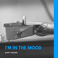 Nappy Brown - I'm in the Mood