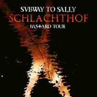 Subway To Sally - Schlachthof (Live)