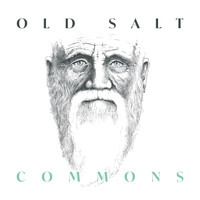 Old Salt - Grow