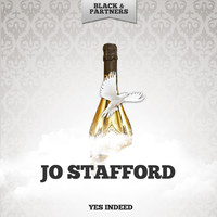 Jo Stafford - Yes Indeed