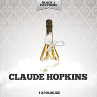 Claude Hopkins - I Apologize