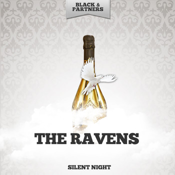 The Ravens - Silent Night
