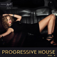 Various Artists - Progressive House, Vol. 4