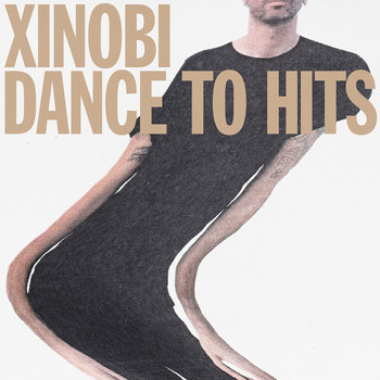 Xinobi - Dance to Hits (Extended Mix)