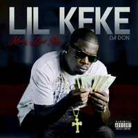 Lil' Keke - Money Don't Sleep (Explicit)