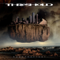 Threshold - Hypothetical (Definitive Edition)