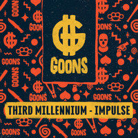 Third Millenium - Impulse (Explicit)