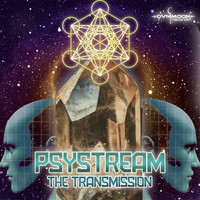 PsyStream - The Transmission