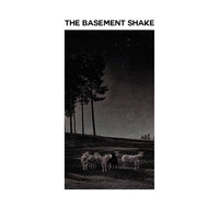 The Basement Shake - The Basement Shake