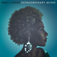 Emeli Sandé - Extraordinary Being