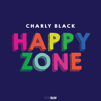 Charly Black - Happy Zone