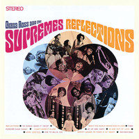 Diana Ross & The Supremes - Reflections (Expanded Edition)