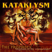 KATAKLYSM - The Prophecy