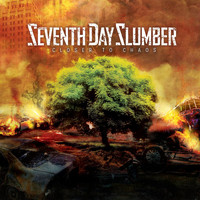 Seventh Day Slumber - Alive Again