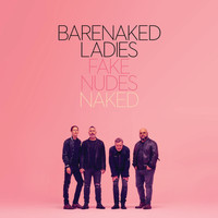 Barenaked Ladies - Lookin' Up (acoustic)