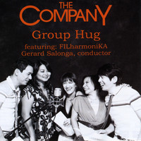 The Company - Group Hug