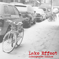 Johnnycake Hollow - Lake Effect