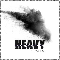 Pages - Heavy (Explicit)