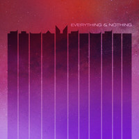 Proxy People - Everything & Nothing